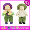 Cheap price lifelike baby dolls for sale online W06D010-S