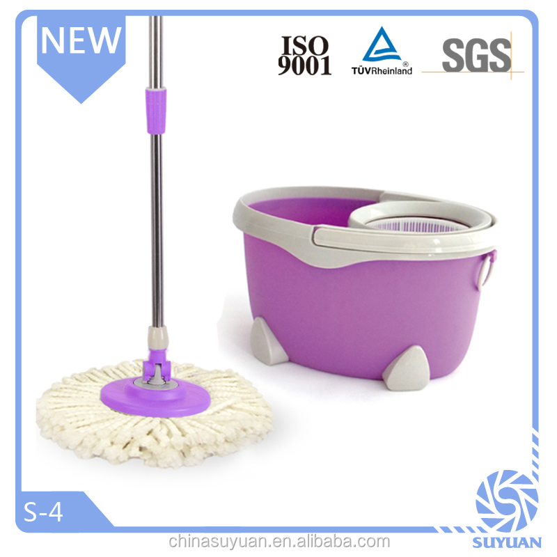 360 cleaning mop 360 spin mop mr clean products
