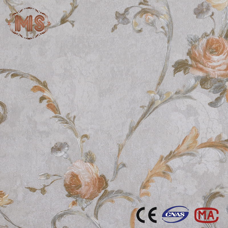 Sherwin Williams Wallpaper sherwin williams wallpaper, sherwin williams wallpaper suppliers