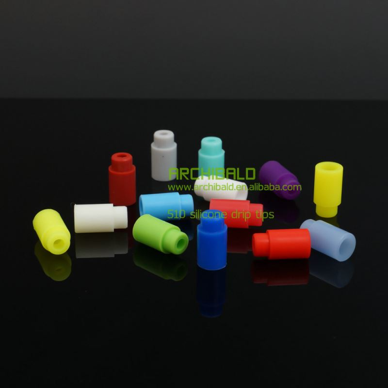 Silicone cover, carrying case ecig mod Kanger Subox Mini Battery Kbox mini 50W silicone cover 7 colors subox mini silicone cover