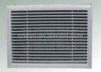 radiator air bleed vent valve with radio linked smoke alarms