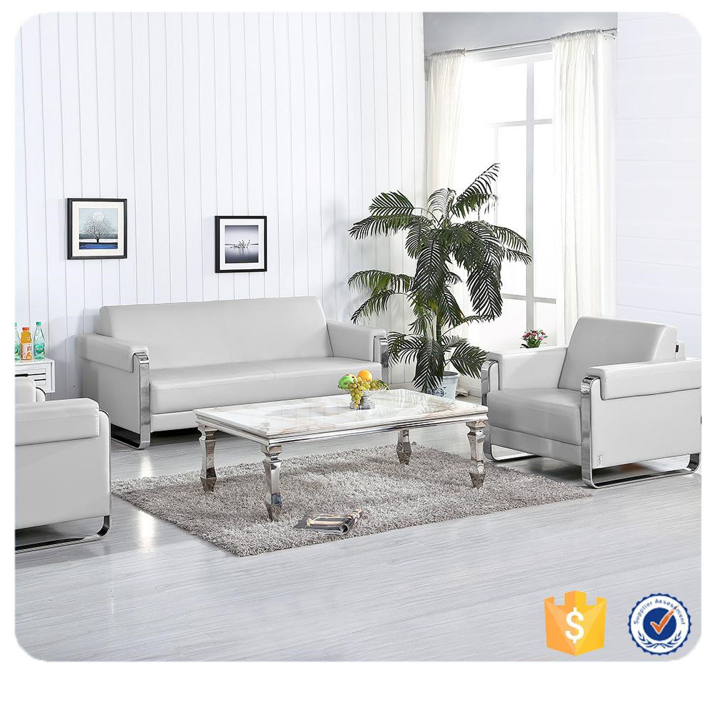 Swell Foshan Modern Furniture Designs Value City Furniture Sofa Sets Buy Value City Furniture Sofa Sets Value City Outdoor Furniture Set Lobby Furniture Download Free Architecture Designs Intelgarnamadebymaigaardcom