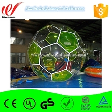 Wholesale 2016 Newly inflatable bumper ball/ bouncing ball for ...