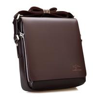 2017 new quality designer briefcase for man wholesale men messenger bag business man bag wholesale
