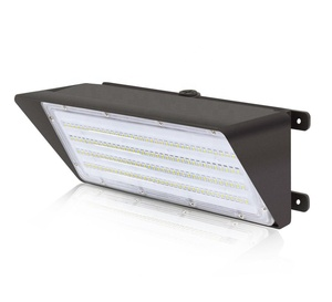 Camera Sconce Globe 60w Lamps Half Moon Glass Wall Light