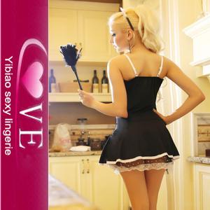 af58c50456d Milk Maid Costume