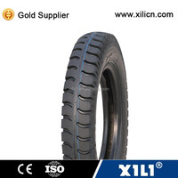 three wheel tricycle tires4.00-14