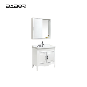46 Inch Bathroom Vanity Units China Odm Cabinet Target Bathroom Vanity