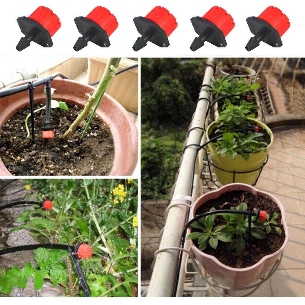 Home Garden Irrigation System 21