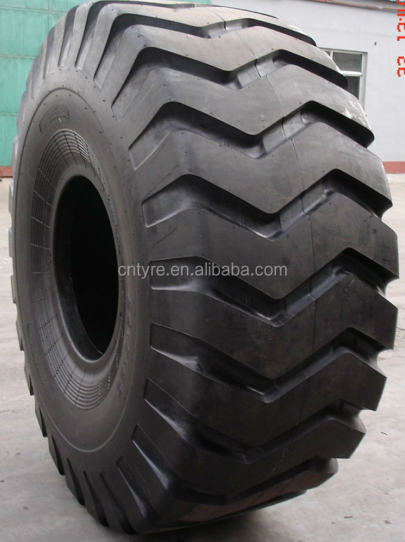 Cheap OTR Tyre 2700R49 Goodyear Tractor Tire Prices