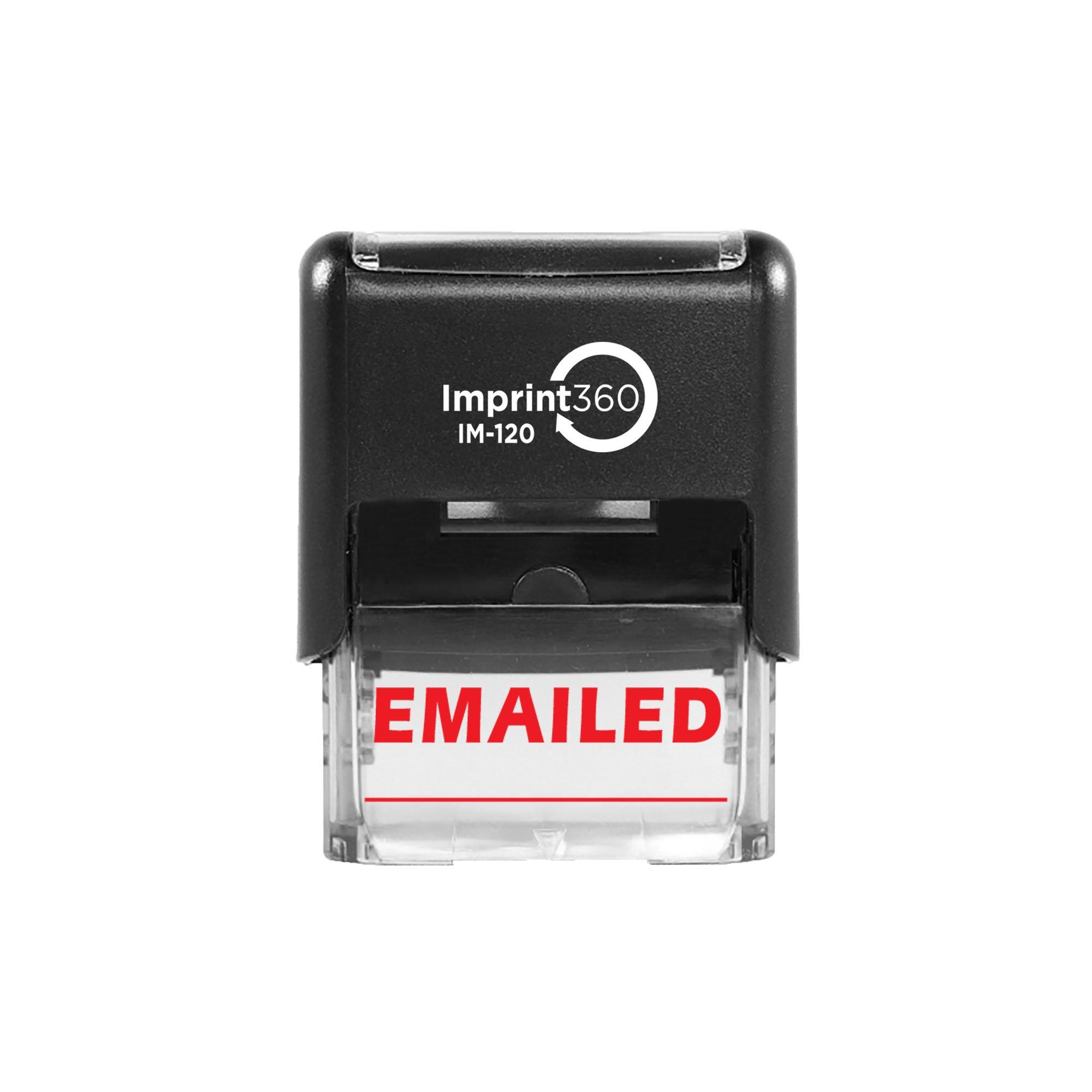 Get Quotations Imprint 360 AS IMP1032