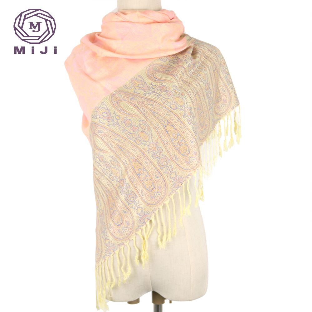 Long silk <strong>scarf</strong> neck tube shawl cooling <strong>merino</strong> <strong>wool</strong> <strong>scarf</strong>