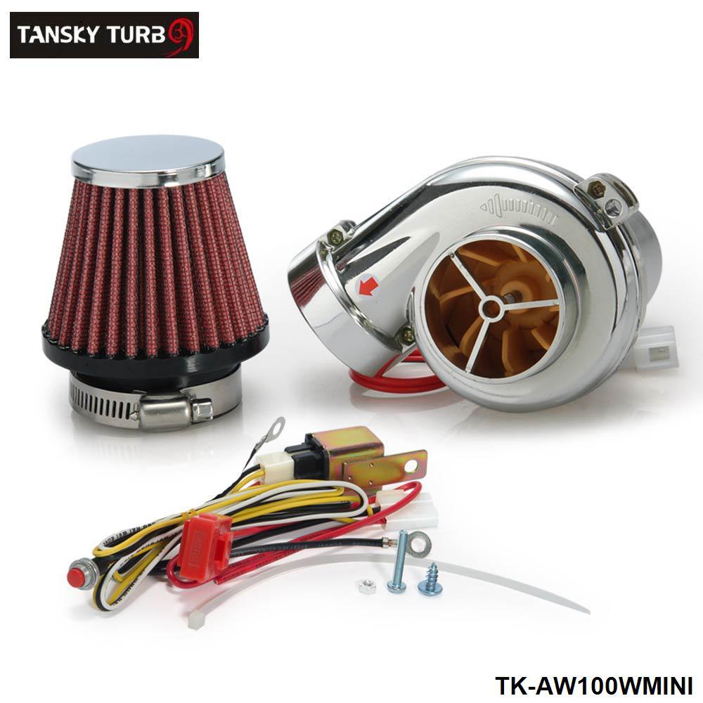 lectrique turbo supercharger achetez des lots petit prix lectrique turbo supercharger en. Black Bedroom Furniture Sets. Home Design Ideas