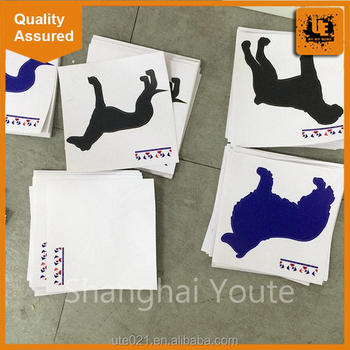 China manufactures vinyl sticker printing machine for salewindow decal custom vinyl hot sale window