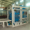 /product-detail/best-selling-qt6-15-animal-salt-mineral-licking-block-press-machine-60417119358.html