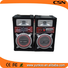 supply all kinds of great sound 6.5 inch speakers,active studio speaker,speakers iball