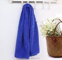 Big size Microfiber car Clean Towel/Cloth for car,window,kitchen,office,repair,sports ,OEM aveilable