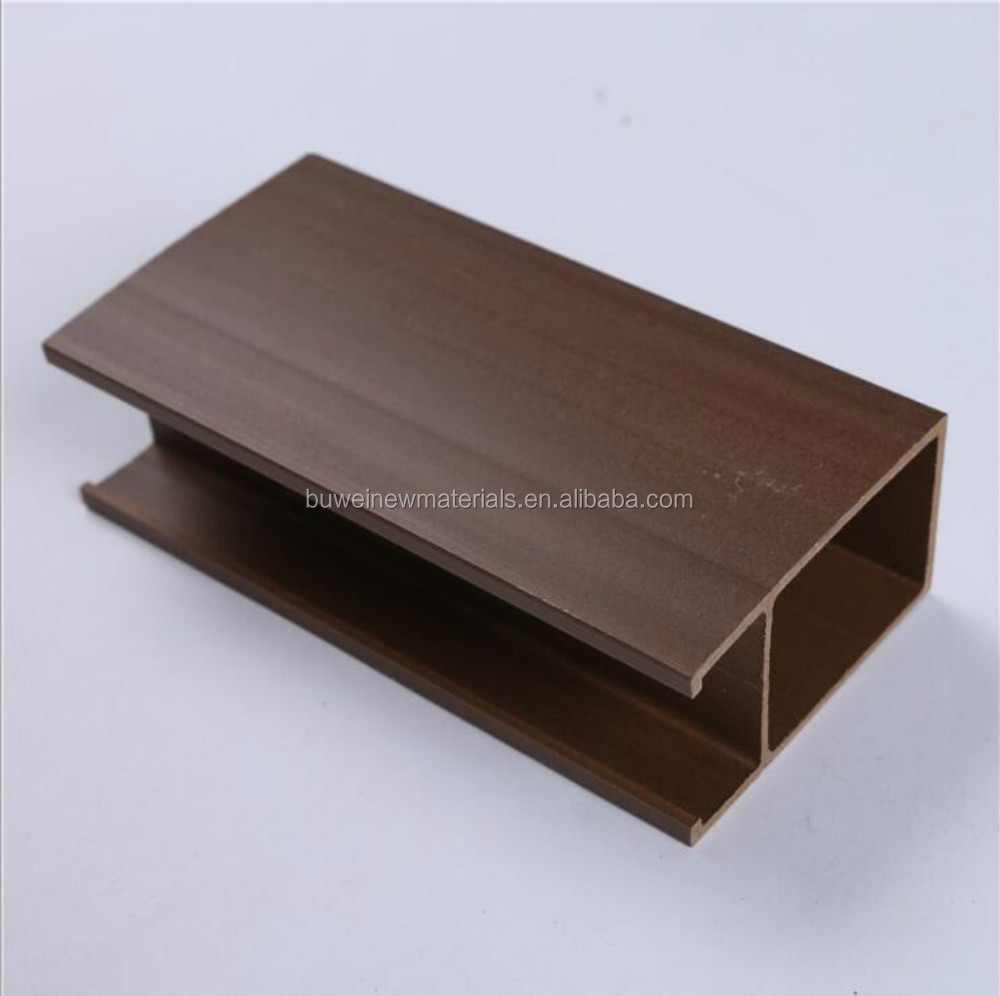 Interlocking ceiling tiles interlocking ceiling tiles suppliers and interlocking ceiling tiles interlocking ceiling tiles suppliers and manufacturers at alibaba dailygadgetfo Gallery