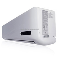 Cheap cooling and heating r410a 220v~240v 50hz 9000 12000 18000 24000 30000btu multi zone split air conditioner