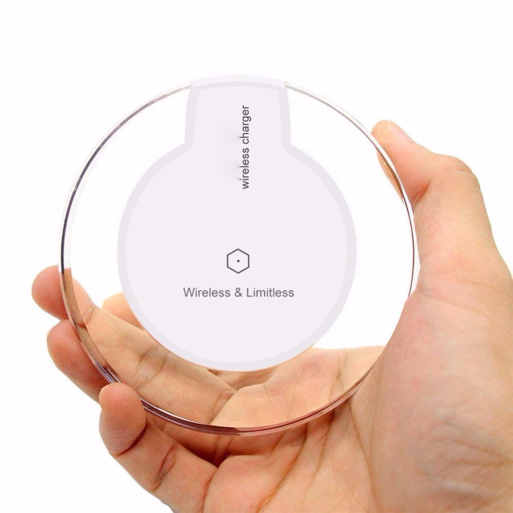 free shipping with wireless charger free shipping wireless charger envios gratis wireless charger stand qi with free shipping