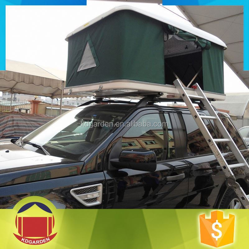 Canvas Rooftop Tent Canvas Rooftop Tent Suppliers and Manufacturers at Alibaba.com & Canvas Rooftop Tent Canvas Rooftop Tent Suppliers and ...