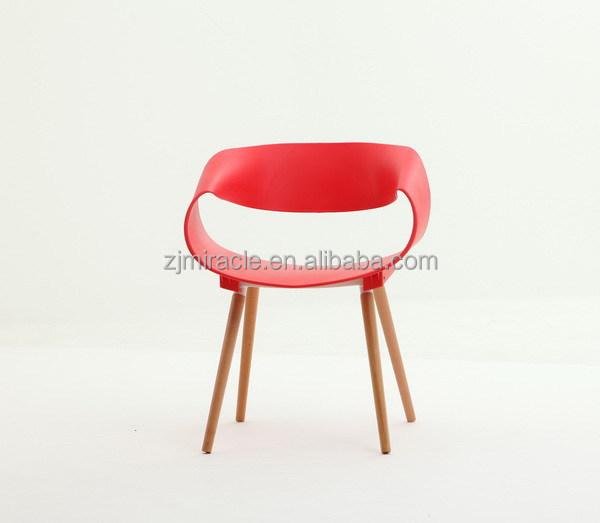 ikea relax stoel-Koop voor scherpe prijzen ikea relax stoel van hoge ...