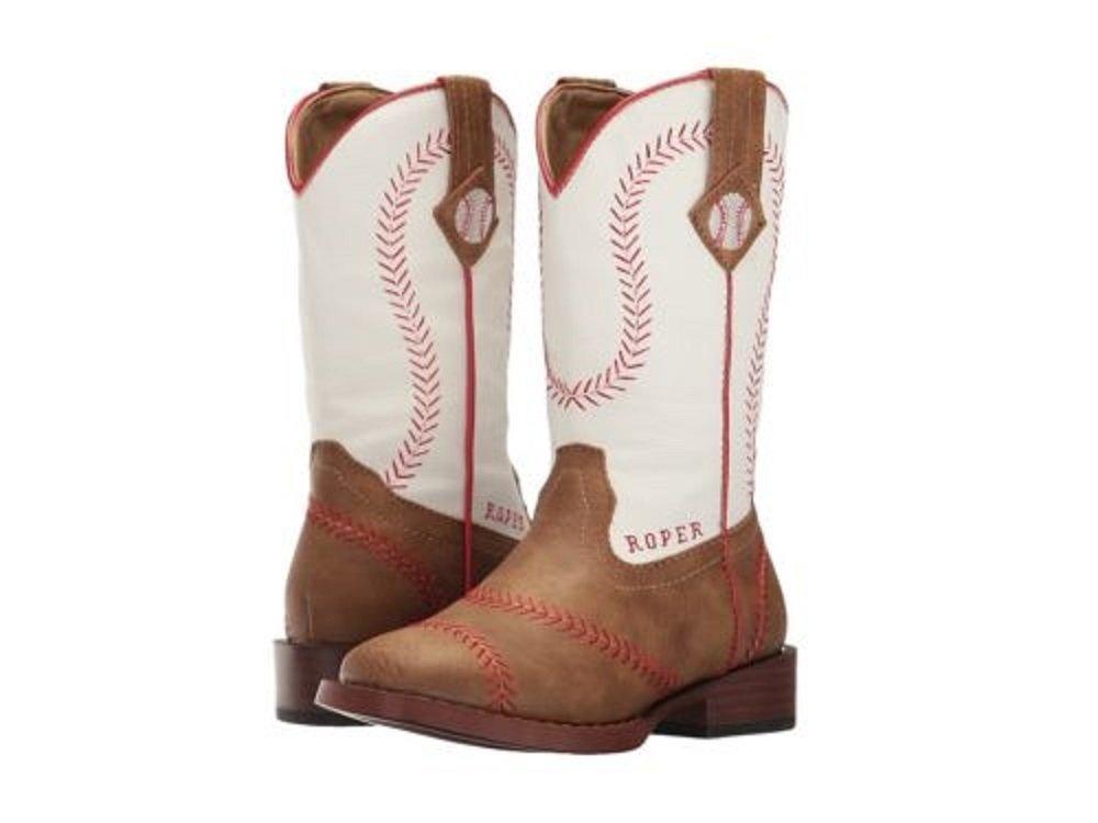 fc83f76f8c6 Cheap Roper Cowboy Boots, find Roper Cowboy Boots deals on line at ...
