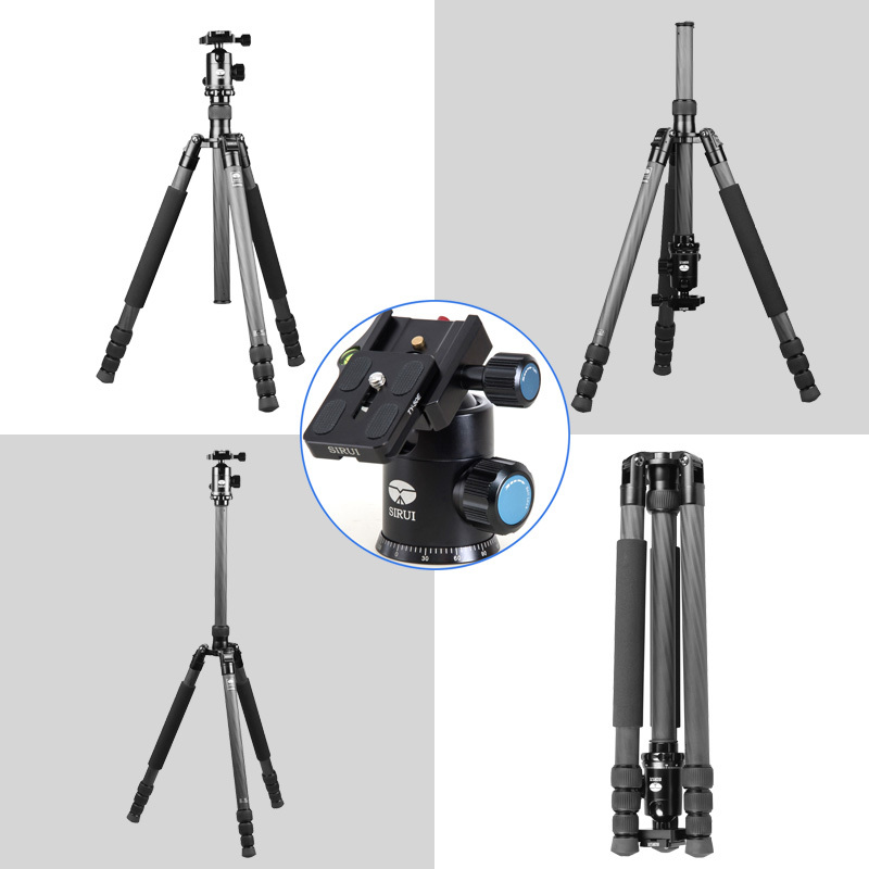 FinePix S200EXR S205EXR Kit Includes 1 professional 75 Inch Tripod With Carrying Case S9000 S8100 S8000 S6100 S6000 3 Piece Best Value Tripod Package For The Fuji FUFIFILM S3100 3800 S3000 S5000 S7000 S20 1 Professional 67 Inch Monopod 1 Extra Flexible