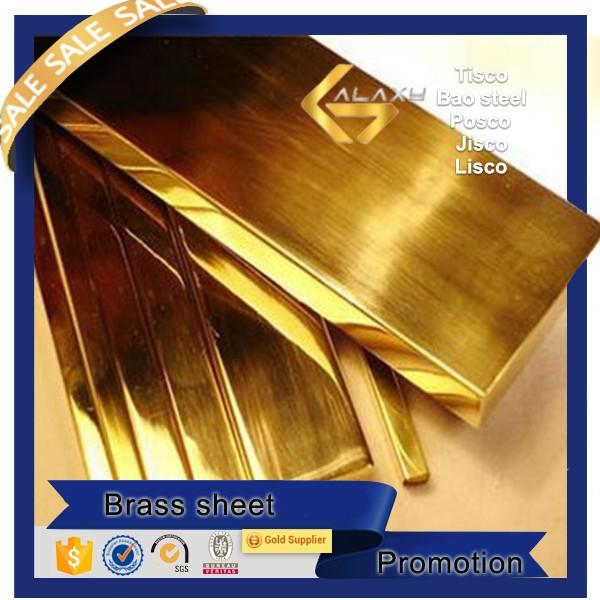 1 kg prix feuille de cuivre en inde feuilles en cuivre id de produit 60436855082. Black Bedroom Furniture Sets. Home Design Ideas