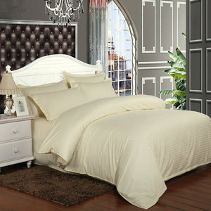 Top quality microfiber kids bed sheet designs own design chinese bedding set