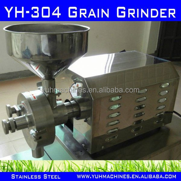 Wheat Flour Mill Plant/Bread Flour/Corn /Maize Milling Machine