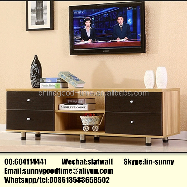 Tv Cabinet Designs Home Design Ideas and Pictures