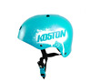 KOSTON skate helmets with customized design and inner material AC212-2