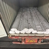 Hot selling astm a615 bs4449 b500b deformed steel rebars/reinforcing carbon steel bar supplier China best price