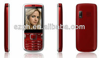 cheap bar mobile phone V600