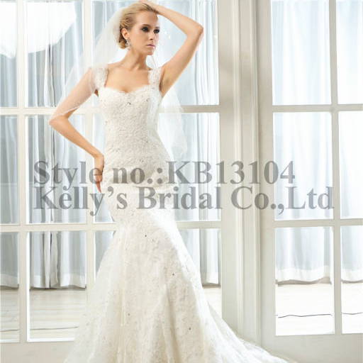 Practical Backlake As The Picture Off Shoulder Sweetheart Ball Gown Lace Up Back Hand Work Wedding Dresses Vestido De Noiva Real Photos Weddings & Events