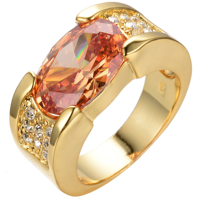 Cheap Gold Male Rings find Gold Male Rings deals on line at