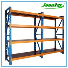 Professional Heavy Duty Storage Metal Shelves,Steel Warehouse Rack And Tower Ups