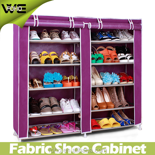 100 pair shoe rack 100 pair shoe rack suppliers and at alibabacom