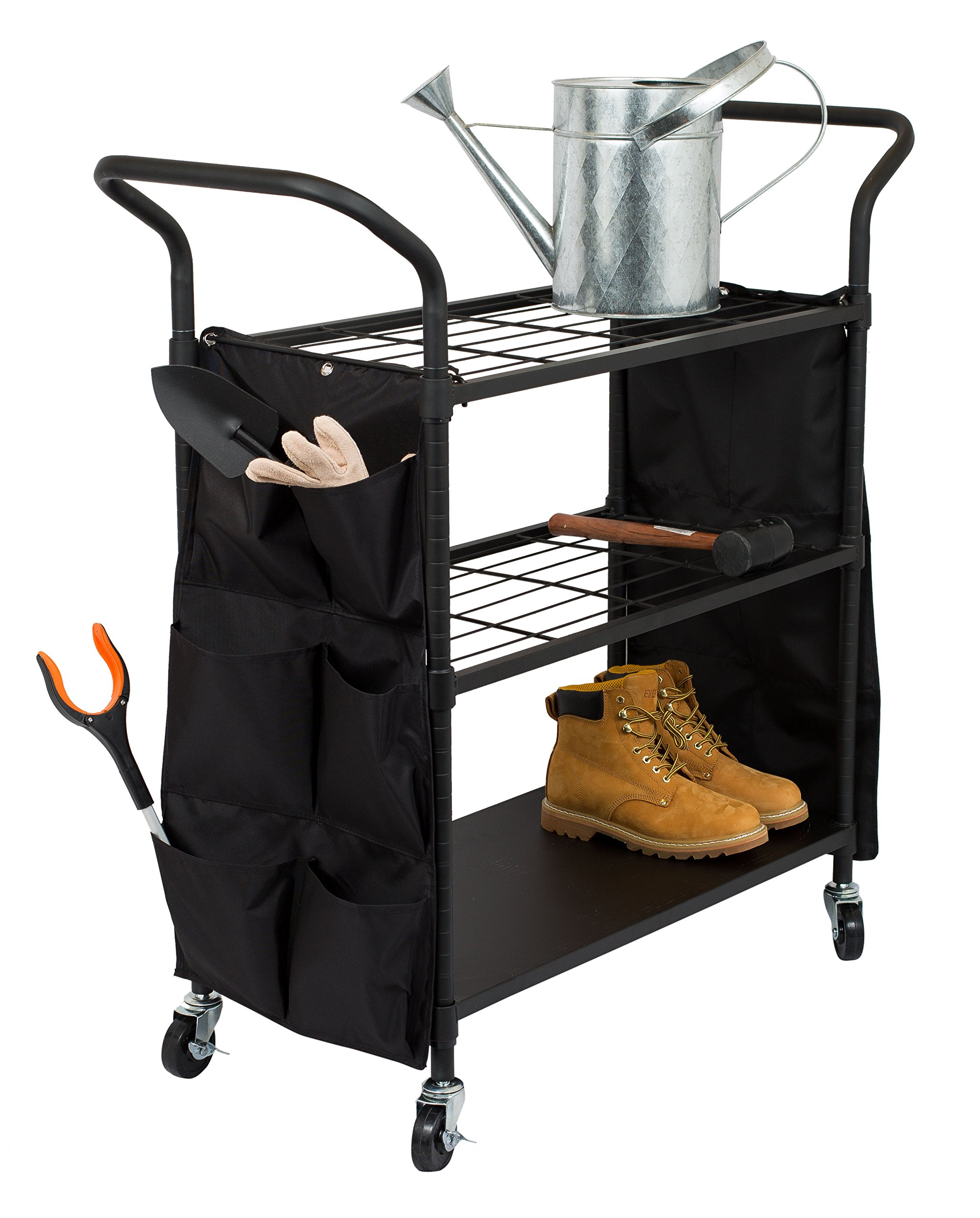 all cart rakuten garden terrain wagon shop shopping choice beach utility folding w bestchoiceproducts product wheels best products