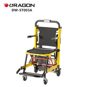 Hot sale!!Cheaper electric chair lift for stairs;ambulance ...