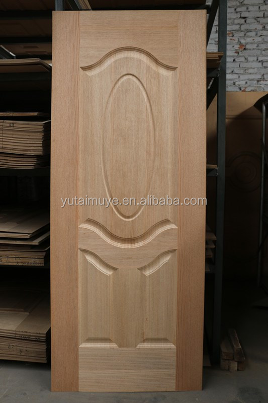 Mdf piel puerta utilizados para puertas de interior - Lo ultimo en puertas de interior ...
