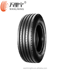 China new tires wholesale tyres/tires bulk for trucks 295/80R22.5with cheap price