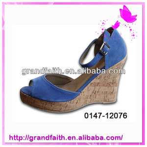 4ad3daeabbc6 In Style Sandals Wholesale, Style Sandal Suppliers - Alibaba