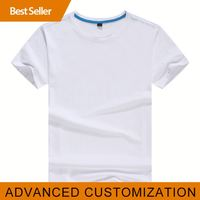 Full Sublimation Printed Outdoor Sun Proof Long Sleeve Fishing Polo T Shirts Made In China 3D Men T-Shirt