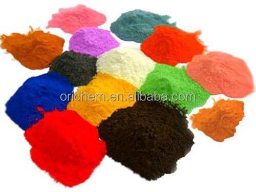 Acid Blue 9;acid Brilliant Blue Fcf;textile Dyes; Model No.oc3008 ...