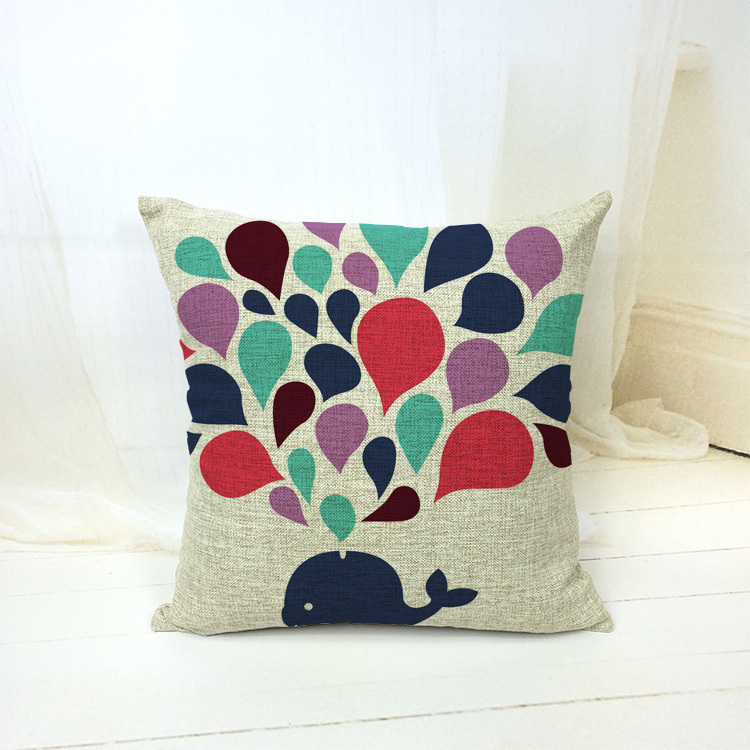 Cheap Decorative Pillow Slipcovers Find Decorative Pillow Delectable Decorative Pillow Slipcovers