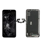 Recycle broken lcd screen for iphone ,buy back for iphone broken lcd screen recycle