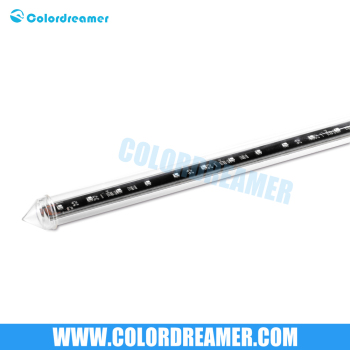 Stage Lighting 3d Dmx Led Tubes Controlled - Buy 3d Dmx Led Tubes,Dmx Rgb  Led Tube,Rgb Dmx Led Tube Light Product on Alibaba com