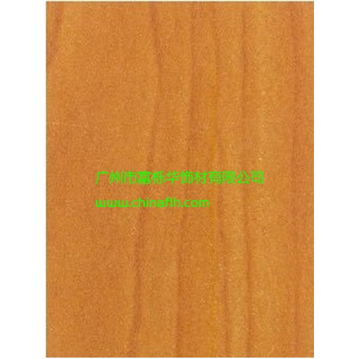 HPL high laminate sheets wood wall panels main door designs laminates